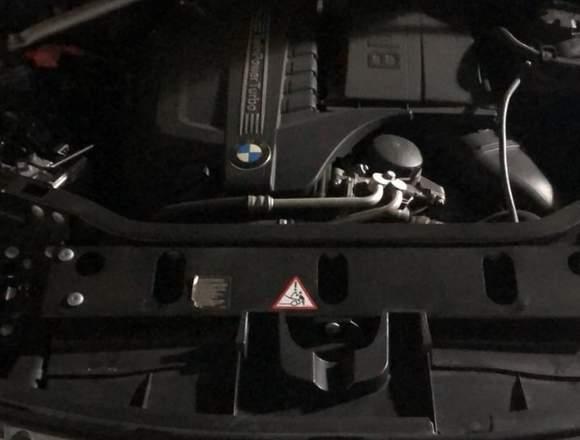 Excelente Oportunidad : BMW X3 xDrive35i - FULL