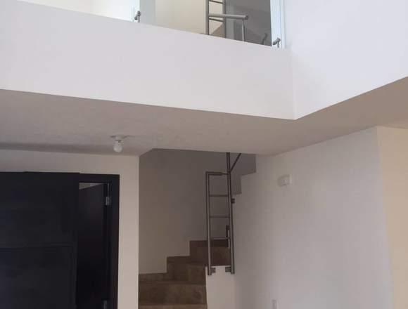 Vendo casa en conjunto residencial Rivera 2
