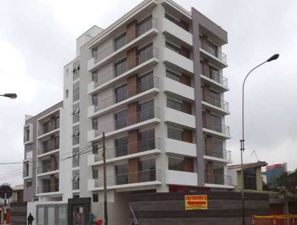 Diseño viviendas unifamiliares y multifamiliares