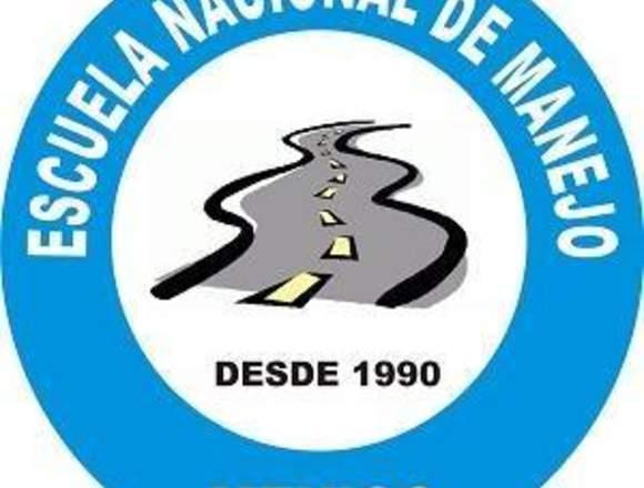 CLASES DE MANEJO  automovil