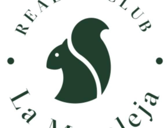 VENDO DOS ACCIONES DEL CLUB DE GOLF LA MORALEJA