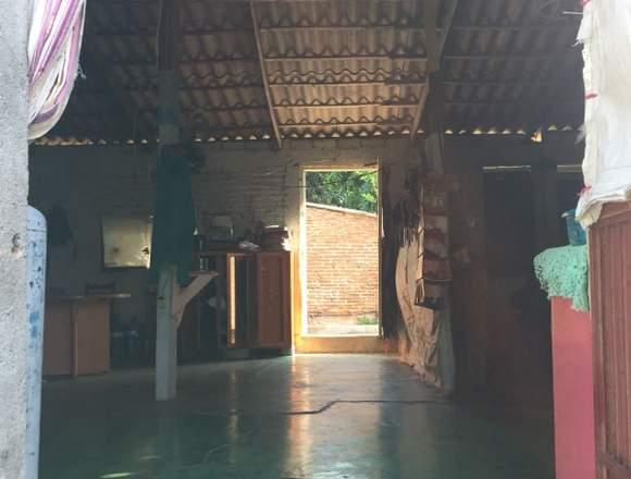 Terreno Céntrico en Salahua, Manzanillo, Colima.