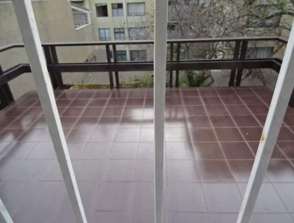 Excelente casa de 5 dormitorios en Villanelo Alto