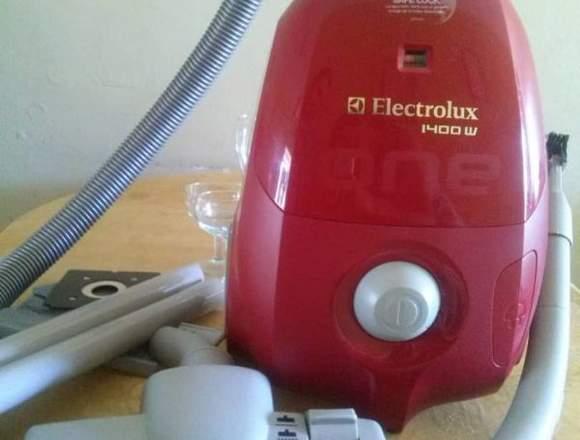 PULIDORA MARACA ELECTROLUX