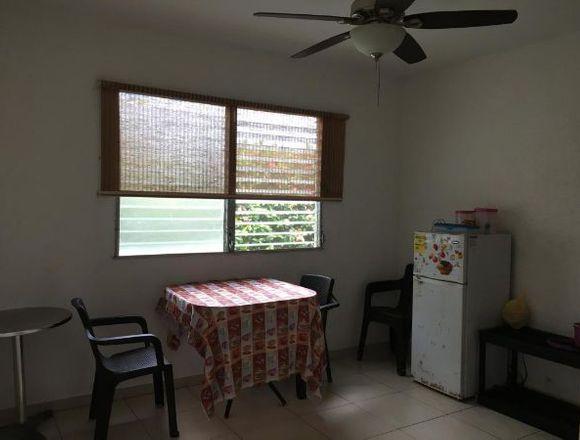18-6433 AF A la venta bella casa en La Chorrera
