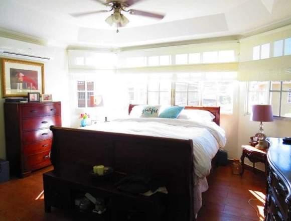 19-1980 AF Casa full en venta en Condado del Rey