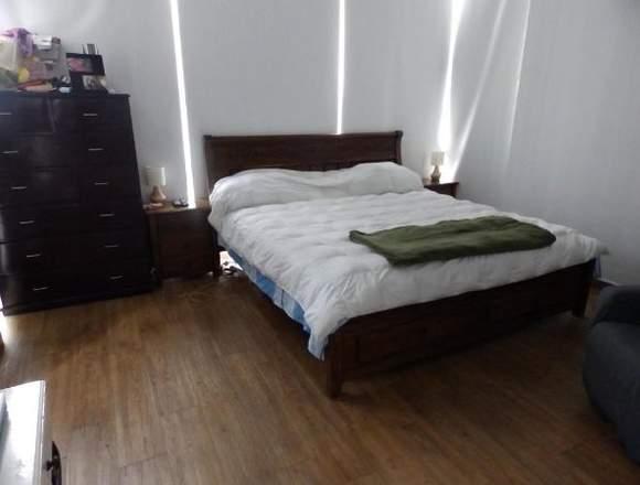 19-2248 AF Hato Pintado se vende lindo apartamento