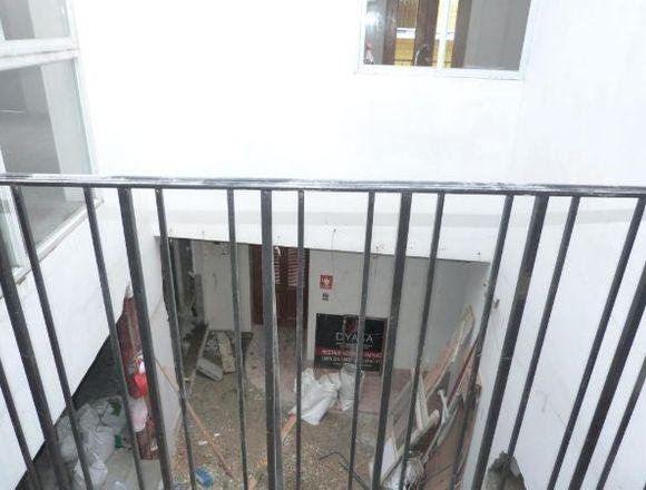 19-3260 AF Se vende bello edif en Casco Antiguo