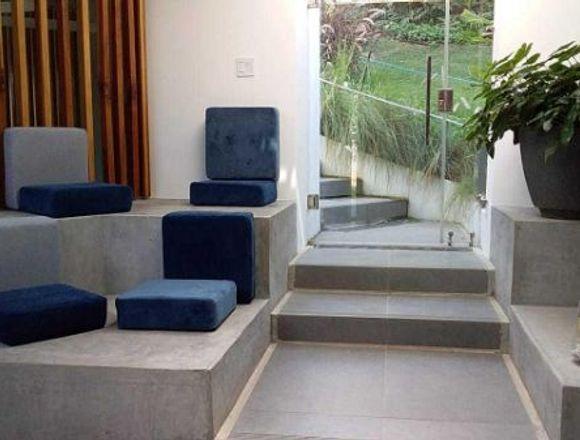 19-5973 AF Venta espaciosa oficina en Clayton