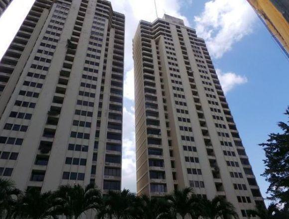 19-6026 AF Alquile amplio apartamento en Dos Mares