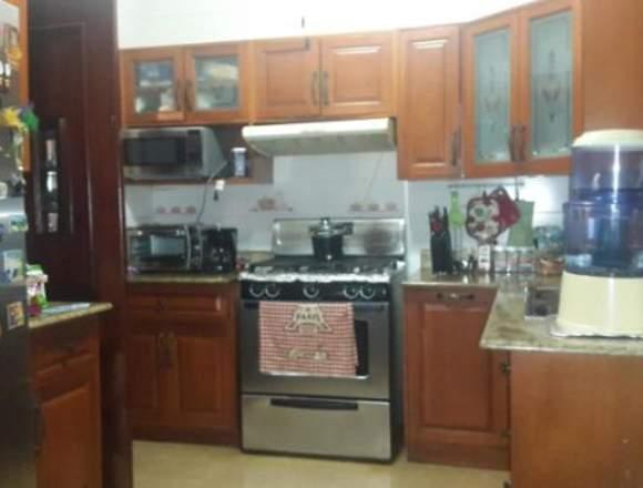 19-6048 AF Hermosa casa en El Dorado se vende