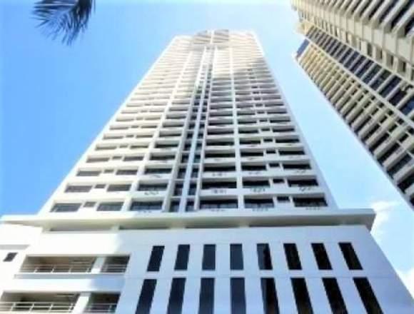 19-6128 AF Alquile gran apartamento en Dos Mares