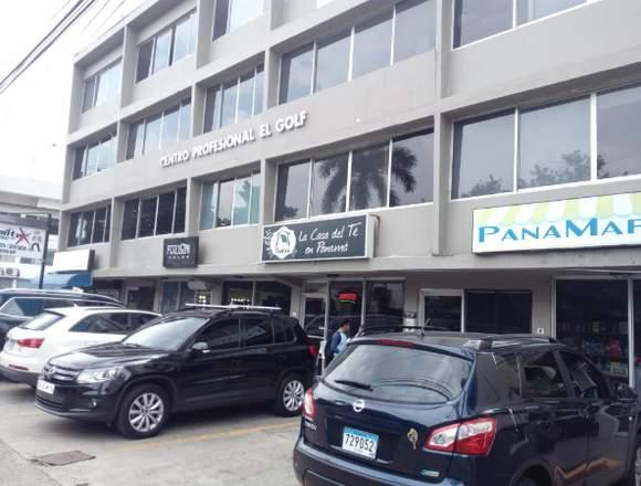 19-7135 AF En San Francisco se vende edificio