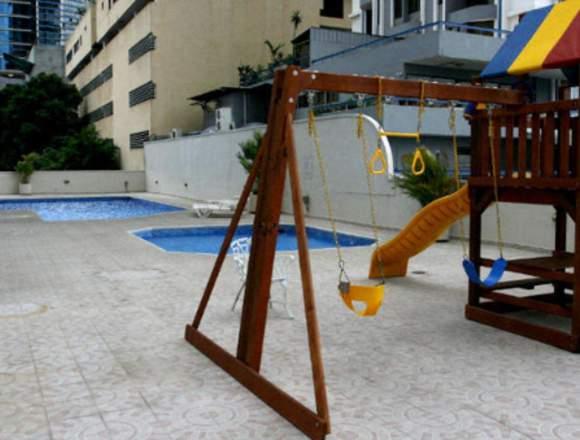 19-7523 AF Lindo apto. en Marbella se vende