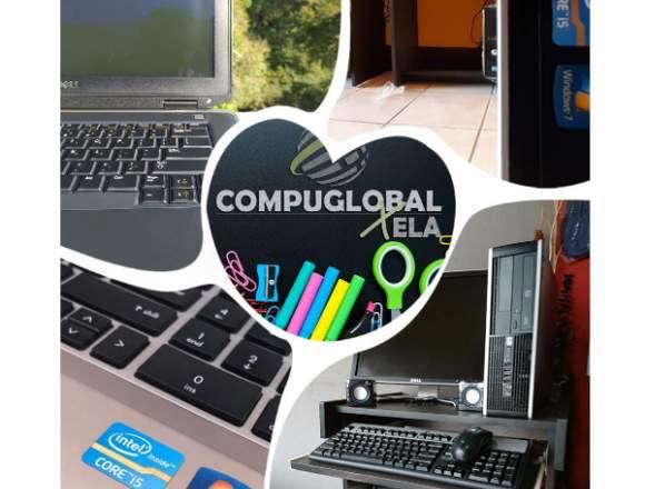Computadoras Ofertas 2,020