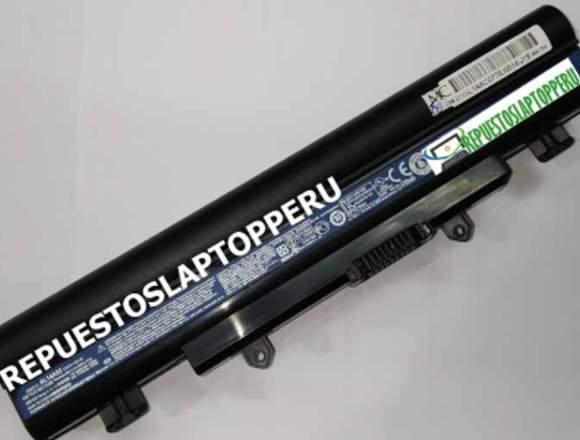 Bateria Acer E5-471 E5-411 E5-421 E5-571