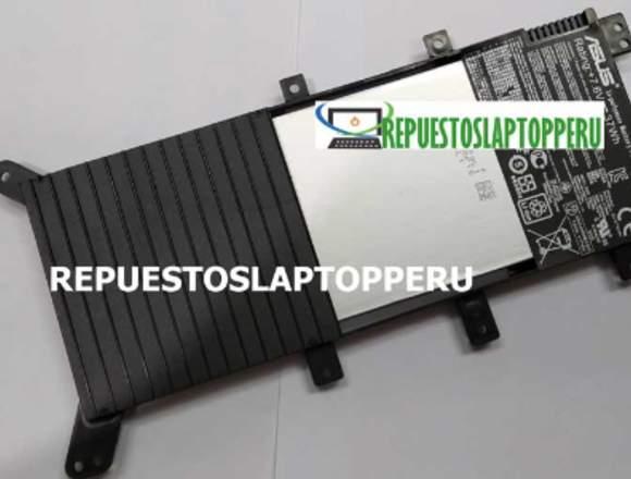 Bateria Asus K555 Vivobook 4000 C21n1408