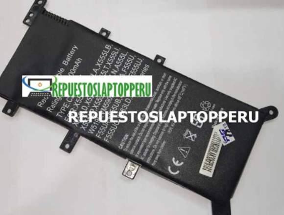 Bateria Asus X555l X555la X555ld X555ln C21N1347