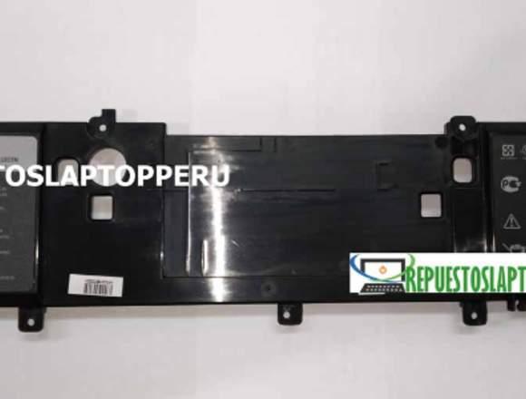Bateria Dell Alienware 15 R1 R2 191yn 2f3w1