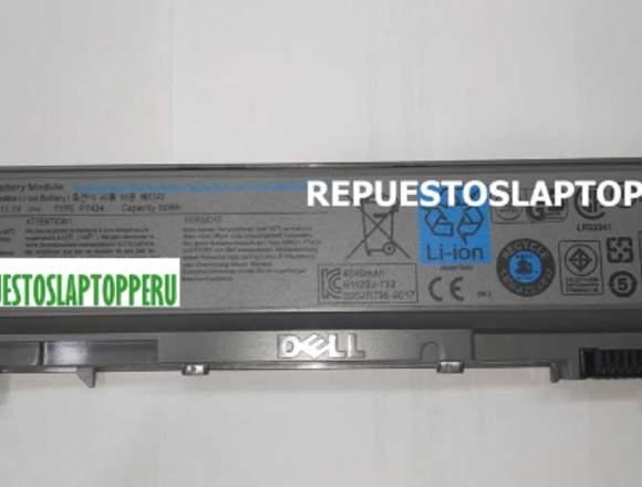 Bateria Dell E6400 E6410 E6510 E6500 Precision