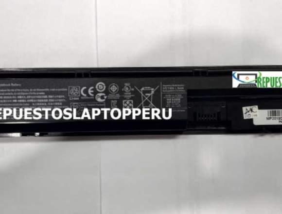 Bateria Fp06 Hp 440 G1 Hp 440 G0 450 G1