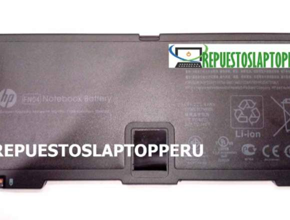 Bateria Hp 5330m Probook fn04 Original