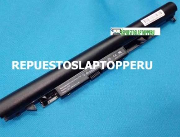 Bateria Hp Jc04- Jc03-240 -g6 -245 -g6 100% Nuevo