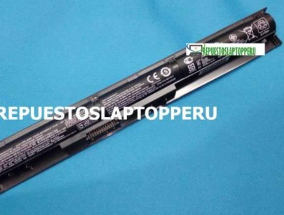 Ri04 Batería Para Hp 450 G3 470 G3 Portátiles