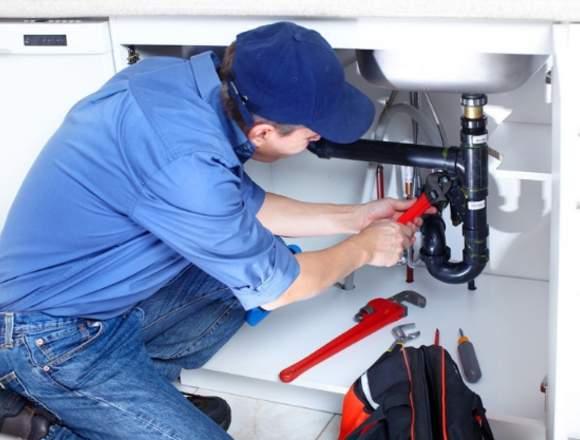 Tecnico Electricista Gasfitero Pintor 945994499