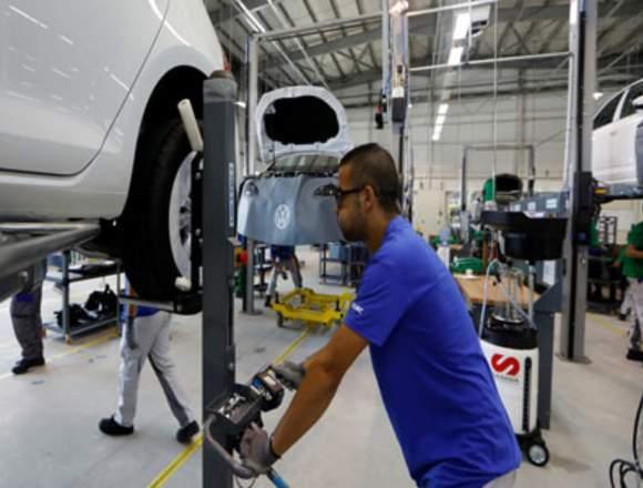 Servicio para la compra y reparación de auto /casa