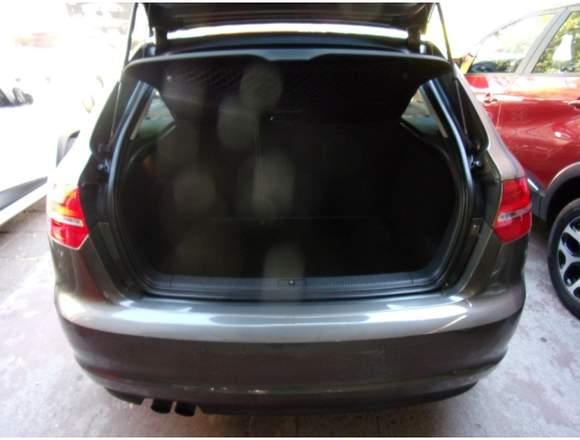 Audi A3 Sportback 1.4 TSI DSG