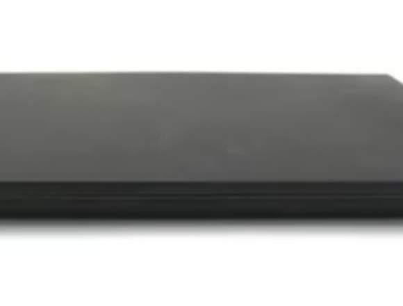 Lenovo T440P Core i5