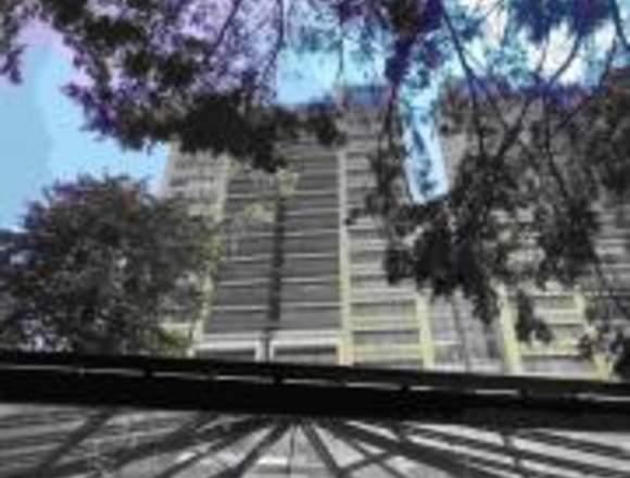 DEPARTAMENTO EXCLUSIVO  DESIERTO DE LOS LEONES