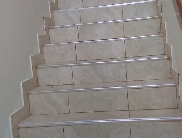 Maestro instalador de porcelanato, marmol, drywal