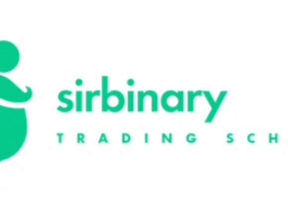 Academia de trading #1 COMPLETAMENTE ONLINE!