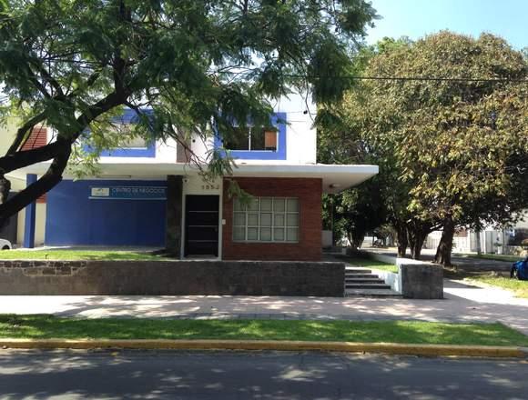 OPORTUNIDAD DE RENTA DE OFICINA EN ARCOS VALLARTA