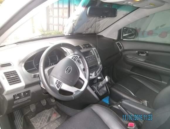 Lexus china BYD S6 GLX-I/2.0