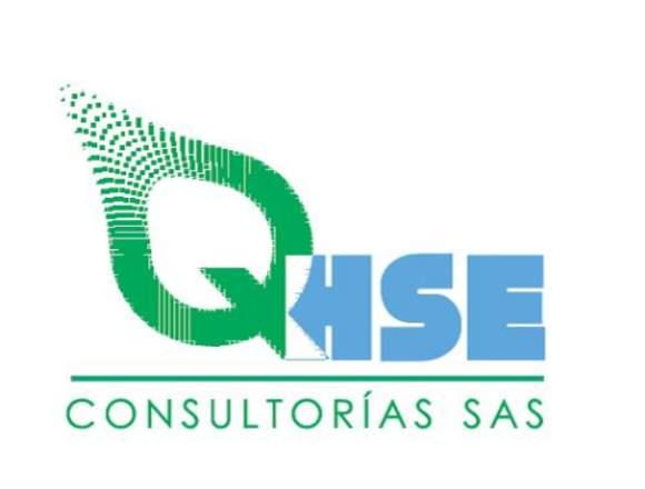 Asesorías en Plan Estratégico Vial y HSEQ
