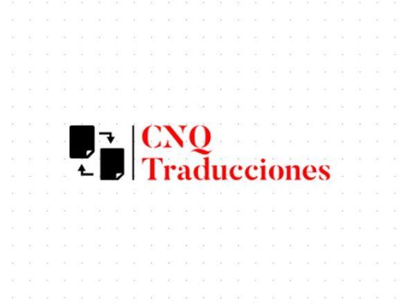 Traducción, redacción y edición de documentos.
