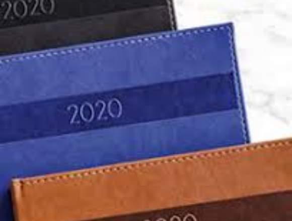 agendas2020 ecónomicas