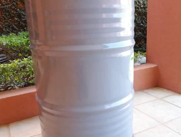 Estañon vacio de Metal ENVIO GRATIS, Tel 8698-2643