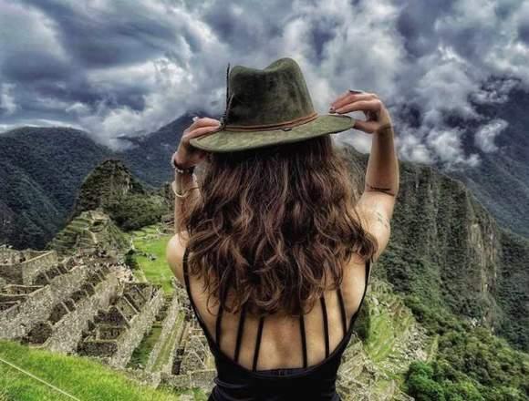 Viajes Machu Picchu - Tour Peru