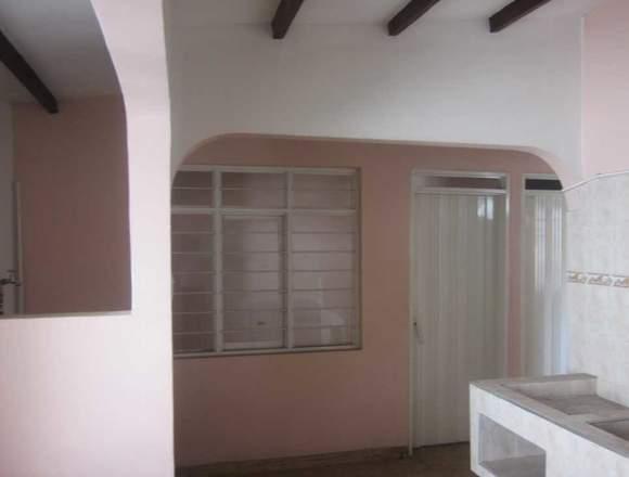 Apartamento en Cali con garaje cubierto