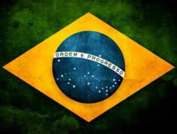 Clases de Portugués Brasilero con profesora nativa