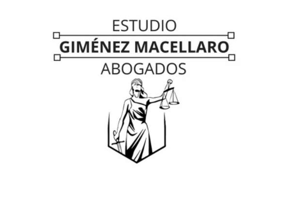 Estudio Giménez Macellaro Abogados