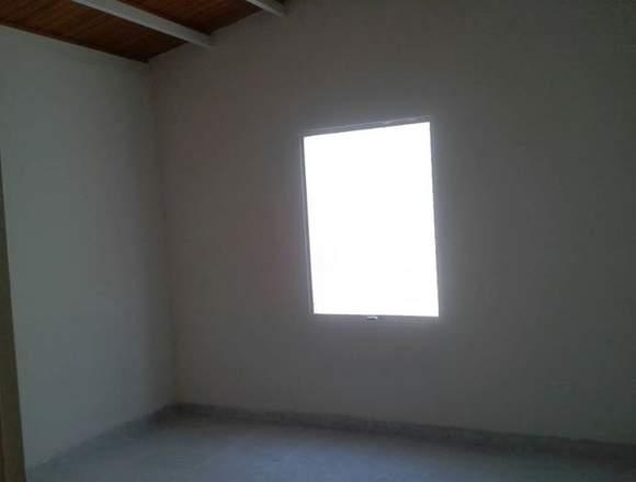 En venta casa en brisas del lago Cód.330930