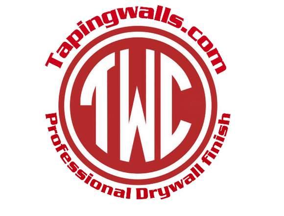 Tapingwalls.com skim coat,taping,painting,plaster