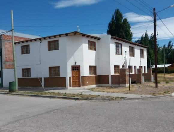 Vendo Departamentos en Los Antiguos, Santa Cruz