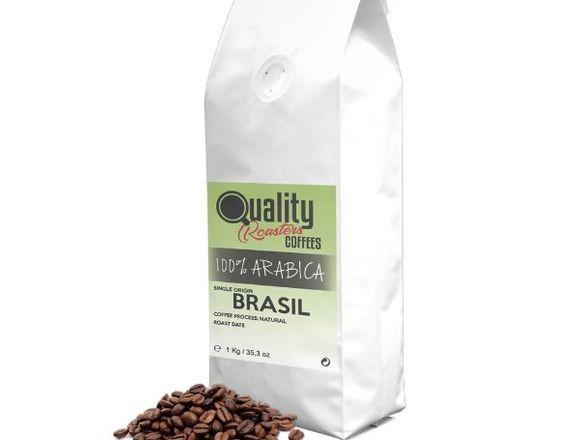 Café 100% Arábica 4 orígenes. Al mejor precio.