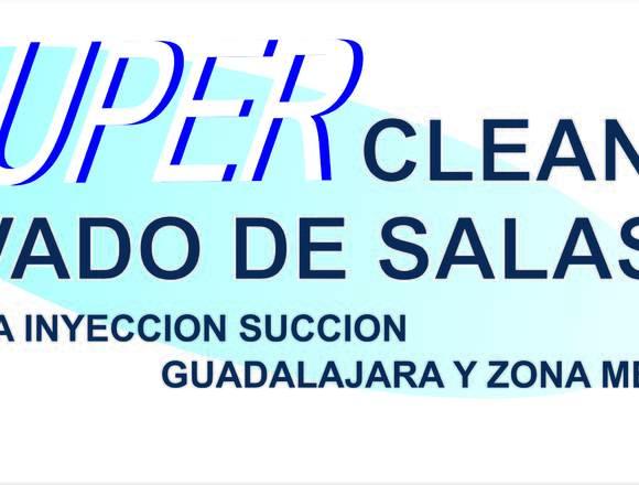 Lavado de salas en Guadalajara wath 3317625850